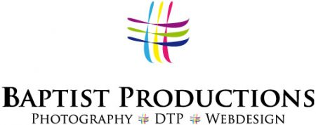 Baptist Productions